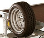 key-knaekladstrailer-spare-wheel-carrier