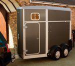 produkt-hestetrailer-hb403-ifor-williams